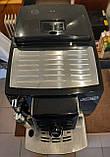 Кавоварка DeLonghi ECAM25.120.b б/у (обслужена), фото 3