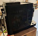 Кавоварка DeLonghi ECAM25.120.b б/у (обслужена), фото 5