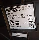 Кавоварка DeLonghi ECAM25.120.b б/у (обслужена), фото 2