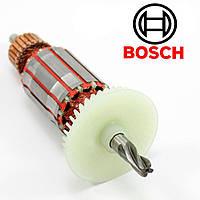 Якорь на перфоратор Bosch GBH 2-20D (153*35 4-з /право)
