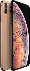 Apple iPhone Xs Max Gold, 64Gb