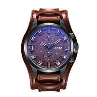 Часы наручные мужские O.T.SEA + Подарок!, фото 3