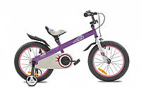 Детский велосипед 16 HONEY Ardis (2020) new, фото 1