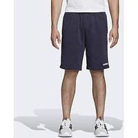 Спортивные шорты Adidas 3SE SHRT FT DU7832, фото 1