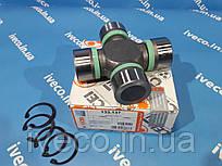 Крестовина вала карданного IVECO TRAKKER EUROTRAKKER 52X147,2MM  42533410 42534498 42536996