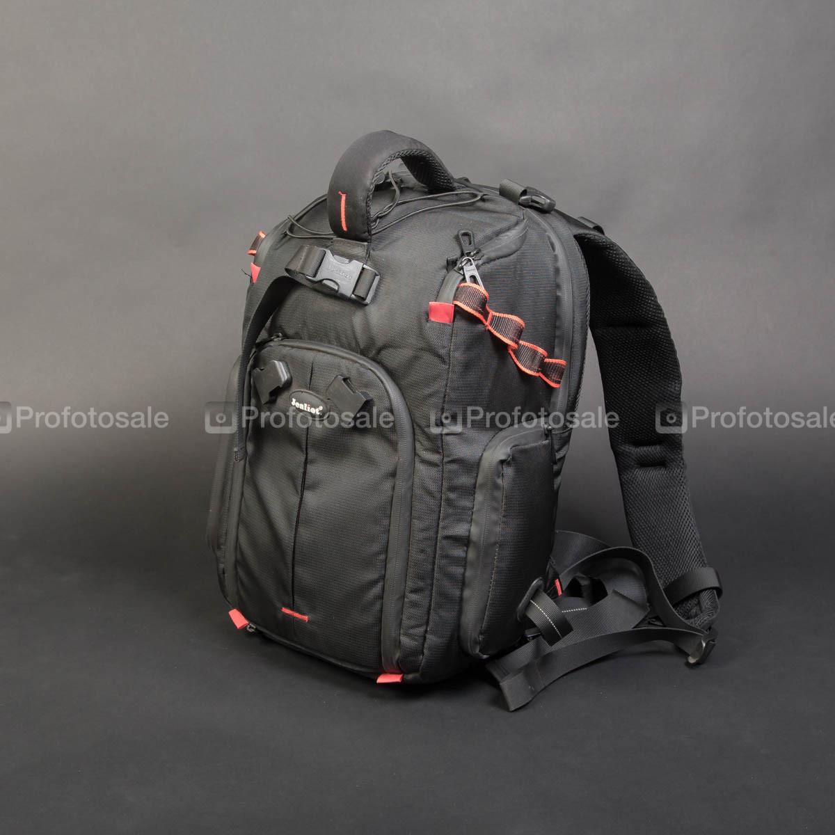 Jealiot Skyline-3195 Professional