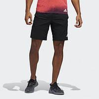 Шорти Adidas 4Krft Sport Ulnimate 9-Inch Knit DU1556, фото 1