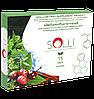 Solli - средство для похудения