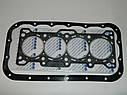 Комплект прокладок двигателя Матиз 1.0  МРI  KAP/TOPIC Корея, фото 4