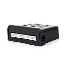 Парктроник черный Fantom FT-411 black, фото 3