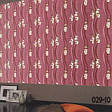 Шпалери паперові Ексклюзив 034-10, фото 2