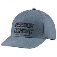 Кепка Reebok Combat Baseball Cap CE4136