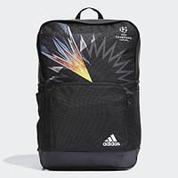 Рюкзак Adidas Ucl Bp CW3209, фото 1