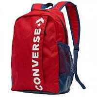 Рюкзак Converse Speed 2 Backpack 10008286-603, фото 1