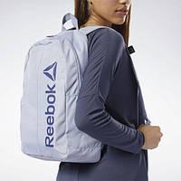 Рюкзак Reebok Act Core Bkp Dendus EC5524, фото 1