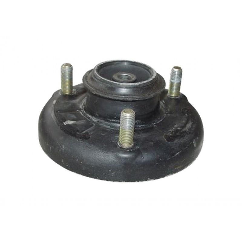 Опора амортизатора заднего Chery Eastar B11 (Чери Истар)   B11-2911020