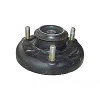 Опора амортизатора заднего Chery Eastar B11 (Чери Истар)   B11-2911020, фото 1