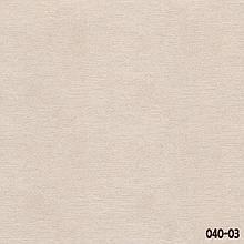 Обои бумажные Эксклюзив 040-03