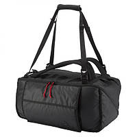 Спортивная сумка- рюкзак Reebok Act Ultimate Conv Grip CZ9957, фото 1