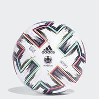 Футбольный мяч Adidas Uniforia Pro Winter FH7362, фото 1