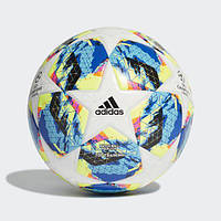 Мяч футбольный Adidas Finale DY2551, фото 1