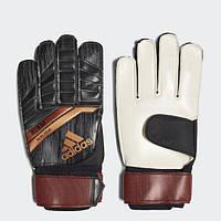 Рукавички воротарські Adidas Pre Replique CF1363, фото 1