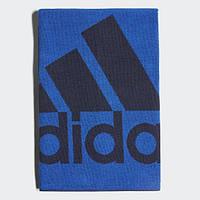 Рушник Adidas Towel L DH2868, фото 1