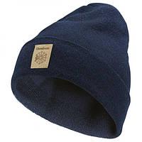 Чоловіча шапка Reebok Classic FO Beanie CD1376, фото 1