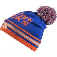 Мужская шапка Adidas NBA Knicks AC0941