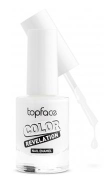 Лак для ногтей Top Face PT105 Цвет 2