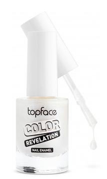 Лак для ногтей Top Face PT105 Цвет 3