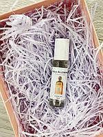 Парфюмированное масло 100% Guerlain Aqua Allegoria Passiflora