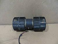 Моторчик печки (вентилятор отопителя) ЗАЗ 1102 Таврия OE: 1102-8101135-10