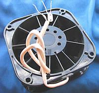 Вентилятор 1,25ЭВ-2,8-6-3270 У4