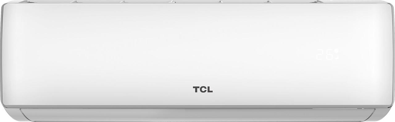 Побутовий кондиціонер повітря TCL TAC-12CHSA/XA71