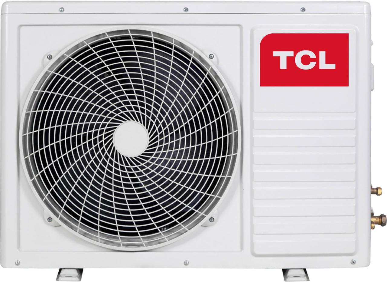Настінний побутовий кондиціонер TCL TAC-18CHSA/XA71