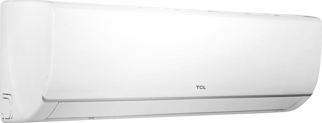 Кондиціонер TCL TAC-07CHSA/VB