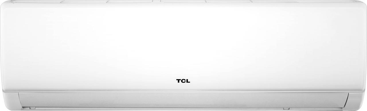 Сплит-система кондиционер TCL TAC-09CHSA/VB