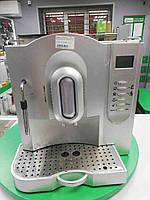 Б/У Gemini Espresso Machine ME-707