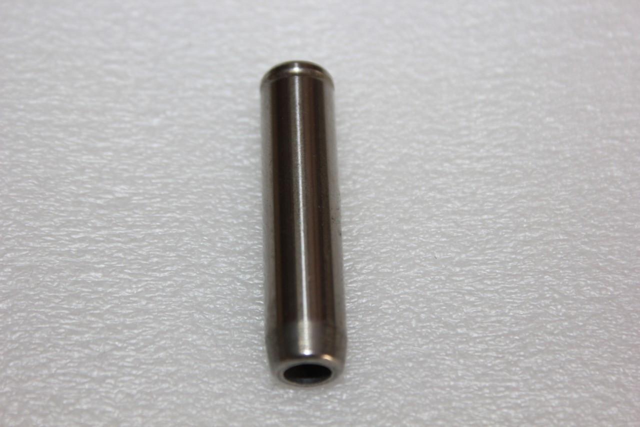 Втулка направляющая клапана (ремонтная) LANOS/LEGANZA/NUBIRA/ESPERO  SOHC GM Корея (ориг)