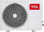 Кондиціонер настінний побутової TCL TAC-18CHSA/VB, фото 3