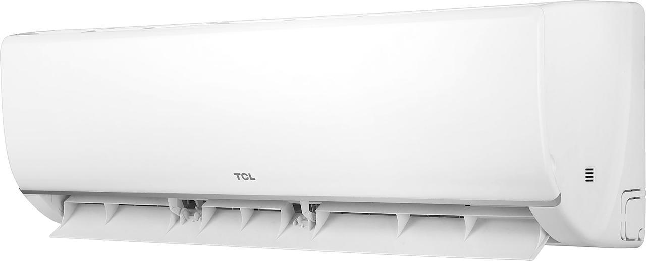 Кондиціонер настінний побутової TCL TAC-18CHSA/VB