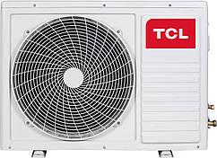 Кондиционер воздуха TCL TAC-24CHSA/VB