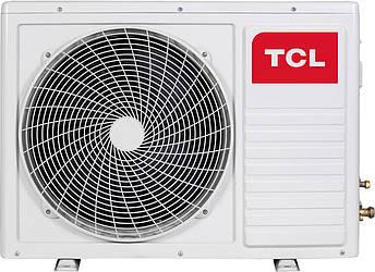 Кондиціонер повітря TCL TAC-24CHSA/VB, фото 2