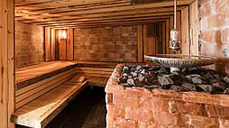 Строительство бани сауны русская баня финская сауна построить