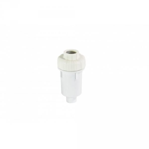 Фильтр для стиральной машины Kono AquaKut