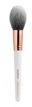 Кисть для макияжа Professional Make-UP Top Face PT901- F01