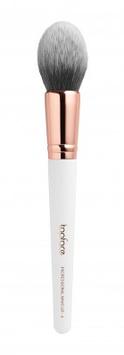 Кисть для макияжа Professional Make-UP Topface PT901- F04