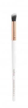 Кисть для макияжа Professional Make-UP Topface PT901- F09
