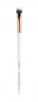 Кисть для макияжа Professional Make-UP Topface PT901- F11